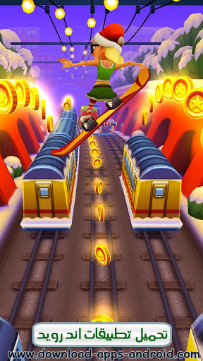 http://www.download-apps-android.com/images/Subway-Surfers2.jpg