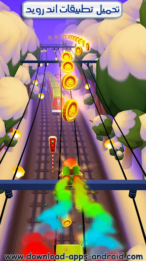 http://www.download-apps-android.com/images/Subway-Surfers4.jpg