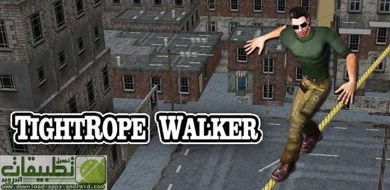 http://www.download-apps-android.com/images/games-TightRope-Walker-3D.jpg
