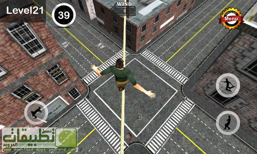 http://www.download-apps-android.com/images/games-TightRope-Walker-3D3.jpg
