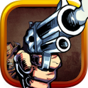 Download Angry Cowboy Free Action Games For Android